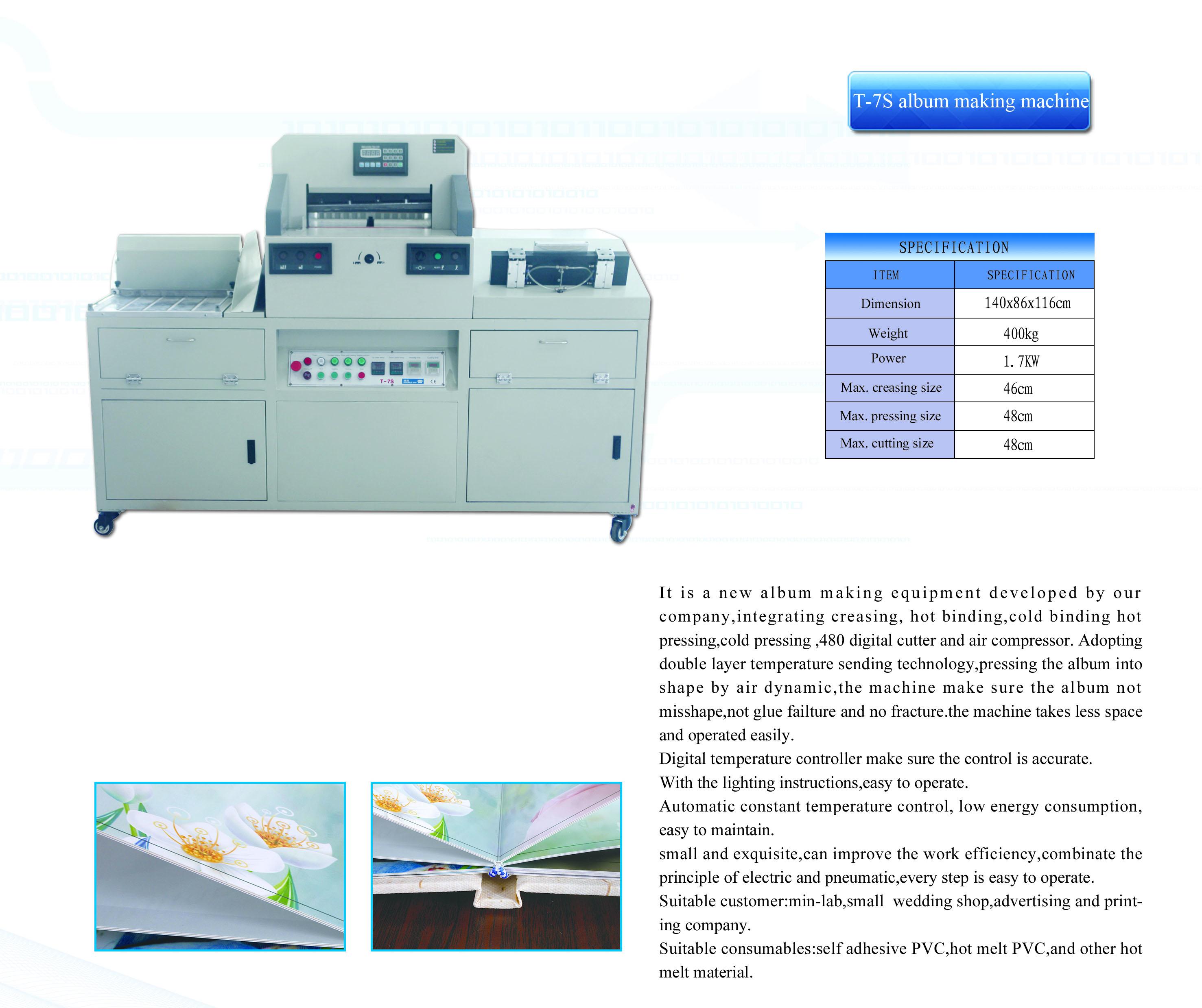 Noritsu photo book machine M: Jumbl 22MP All-In-1 Film Slide Scanner