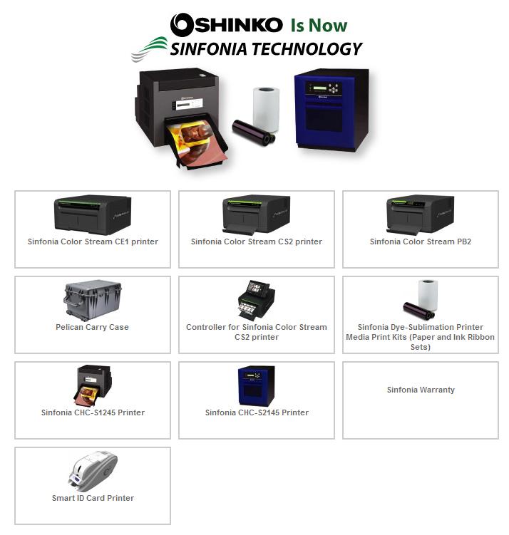Sony up dr200 printer